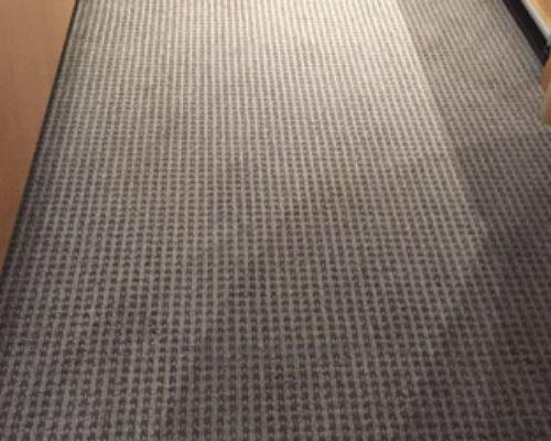 Carpet-Installations-3-e1502397553714