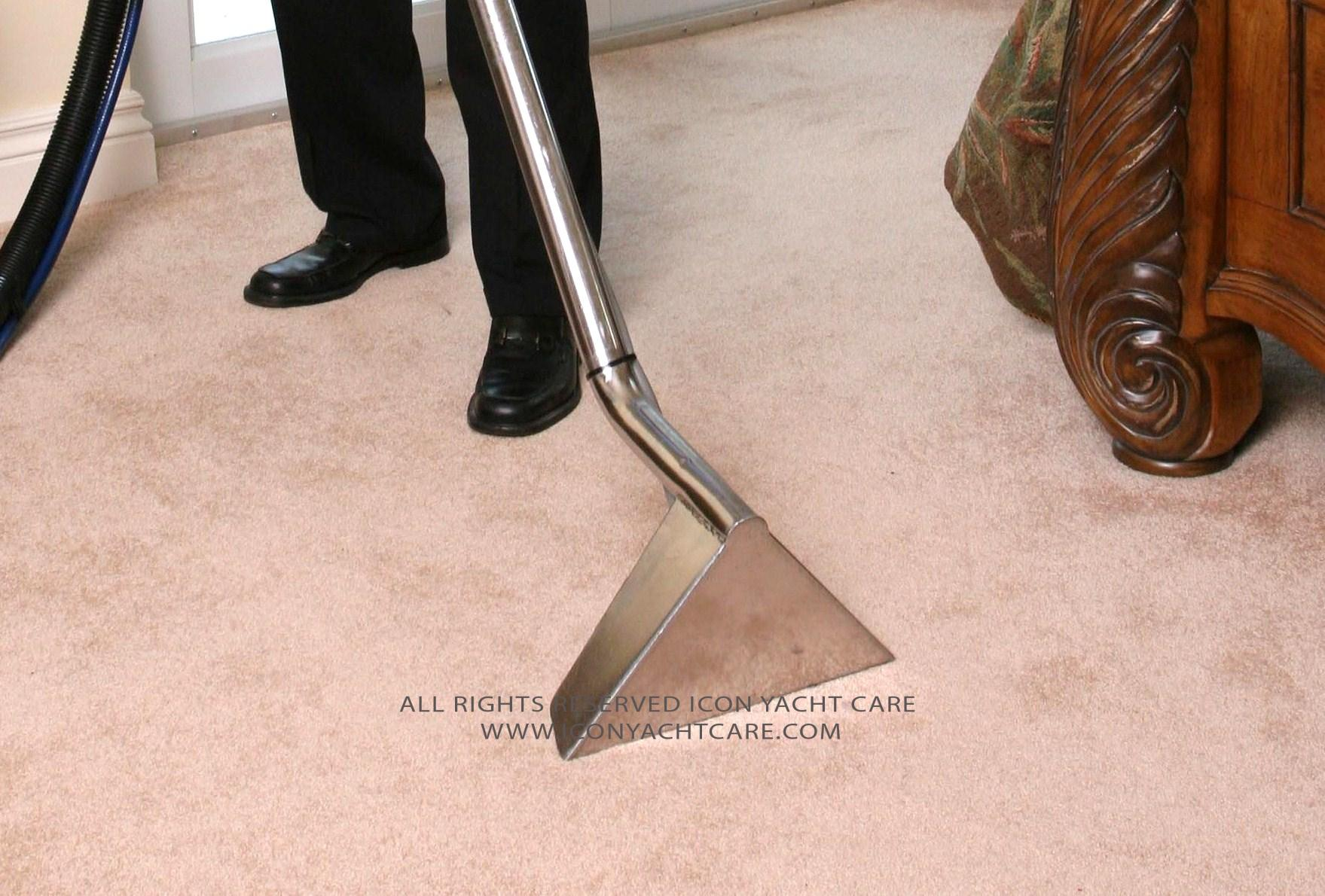 The Job Will Come Out Perfect Each Time Carpet Cleaning