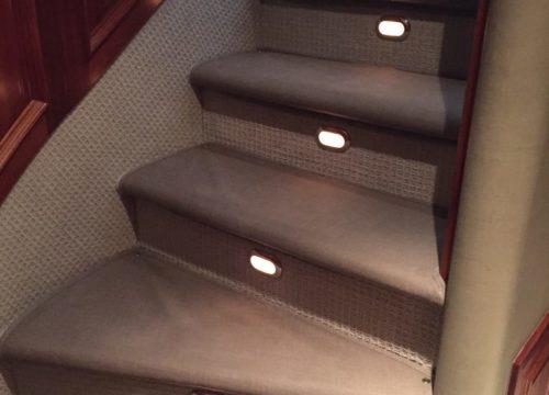 Carpet Installation 2