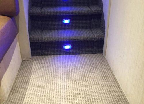 Carpet Installations 4