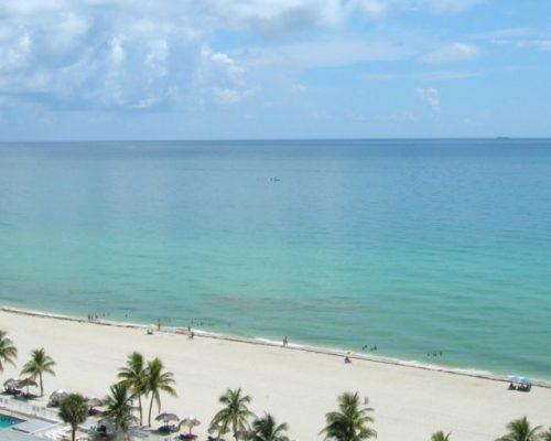 Miami 010-2