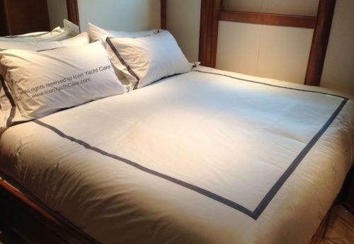 sheets2 1